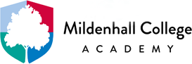 Mildenhall College of Technology Logo
